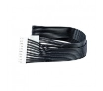 Heatbed Cable Plus